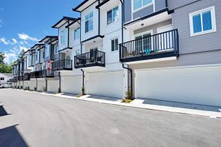 Photo 14: 29 5867 129 Street in Surrey: Panorama Ridge Townhouse for sale : MLS®# R2362841
