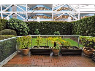 """Photo 5: 103 168 CHADWICK Court in North Vancouver: Lower Lonsdale Condo for sale in """"Chadwick Court"""" : MLS®# V865194"""