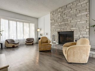 Photo 20: 1414 SPRINGFIELD Place SW in Calgary: Southwood Detached for sale : MLS®# A1060916