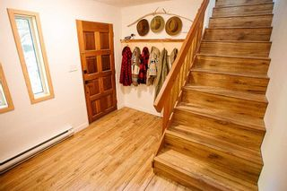Photo 24: 1150 CARMEL Place in Squamish: Brackendale House for sale : MLS®# R2575280