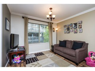 """Photo 7: 30 19250 65 Avenue in Surrey: Clayton Townhouse for sale in """"Sunberry Court"""" (Cloverdale)  : MLS®# R2106869"""