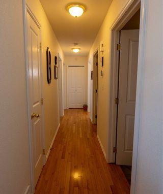 Photo 14: 23 Village Creek Estates: Rural Wetaskiwin County House for sale : MLS®# E4186065