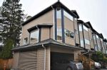Property Photo: 40 1195 FALCON DR in Coquitlam