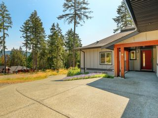 Photo 39: 4271 Cherry Point Close in : ML Cobble Hill House for sale (Malahat & Area)  : MLS®# 881795