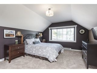 Photo 21: 34499 PICTON PLACE in Abbotsford: Abbotsford East House for sale : MLS®# R2600804