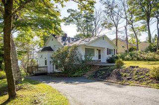 Main Photo: 10 Lodge Drive in Halifax: 5-Fairmount, Clayton Park, Rockingham Residential for sale (Halifax-Dartmouth)  : MLS®# 202123149