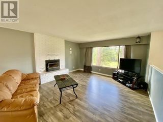 Photo 2: 5336 ANNAHAM CRESCENT in 108 Mile Ranch: House for sale : MLS®# R2583655