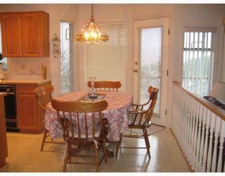 """Photo 8: 1271 DEWAR Way in Port_Coquitlam: Citadel PQ House for sale in """"CITADEL"""" (Port Coquitlam)  : MLS®# V751694"""