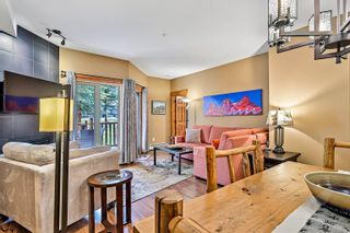 Photo 8: 114 155 Crossbow Place: Canmore Condo for sale : MLS®# E4261062