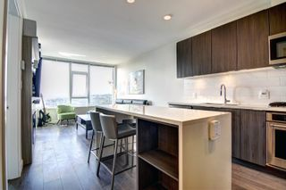 """Photo 3: 1907 530 WHITING Way in Coquitlam: Coquitlam West Condo for sale in """"Brookmere"""" : MLS®# R2607597"""