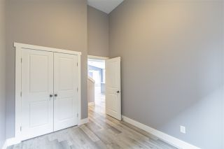 Photo 7: 1456 Wildrye Crescent: Cold Lake House for sale : MLS®# E4222659