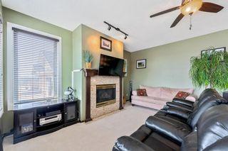 Photo 21: 10 Gleneagles View: Cochrane Detached for sale : MLS®# A1132632