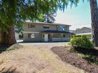Photo 11: 4981 Childs Rd in COURTENAY: CV Courtenay North House for sale (Comox Valley)  : MLS®# 840349