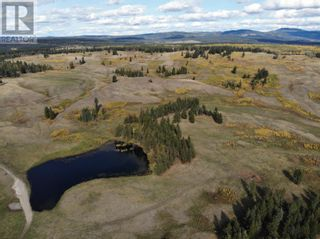 Photo 13: DL 787 S CARIBOO 97 HIGHWAY in Lac La Hache: Vacant Land for sale : MLS®# R2622794