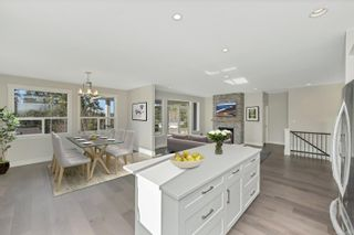 Photo 5: 1390 Donnay Dr in : Du East Duncan House for sale (Duncan)  : MLS®# 869355