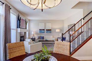 Photo 12: 62 AUBURN GLEN Manor SE in Calgary: Auburn Bay Detached for sale : MLS®# C4191835