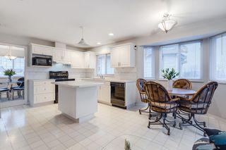 Photo 13: 2151 DRAWBRIDGE CLOSE in Port Coquitlam: Citadel PQ House for sale : MLS®# R2525071