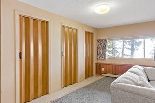 Photo 76: 5420 Sunnybrae Road in Tappen: Sunnybrae House for sale (Shuswap Lake)  : MLS®# 10238040