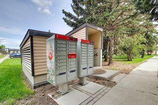 Photo 32: 139 Cedar Springs Gardens SW in Calgary: Cedarbrae Row/Townhouse for sale : MLS®# A1059547