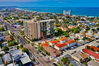 Photo 20: PACIFIC BEACH Property for sale: 4952-4970 Cass Street in San Diego