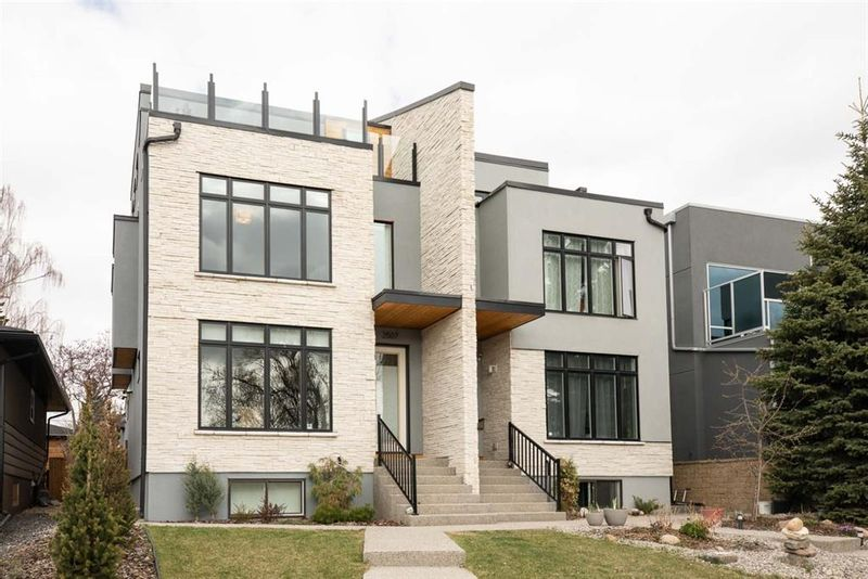 FEATURED LISTING: 2507 19A Street Southwest Calgary
