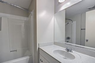 Photo 33: 635 Tavender Road NW in Calgary: Thorncliffe Detached for sale : MLS®# A1117186