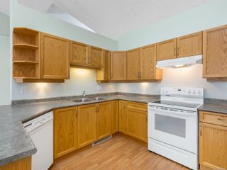 Photo 21: 690 Moralee Dr in : CV Comox (Town of) House for sale (Comox Valley)  : MLS®# 866057