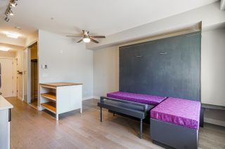 """Photo 9: 102 3090 GLADWIN Road in Abbotsford: Central Abbotsford Condo for sale in """"Hudsons Loft"""" : MLS®# R2609363"""