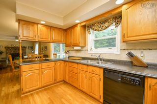 Photo 11: 171 Micmac Drive in Hammonds Plains: 21-Kingswood, Haliburton Hills, Hammonds Pl. Residential for sale (Halifax-Dartmouth)  : MLS®# 202120736