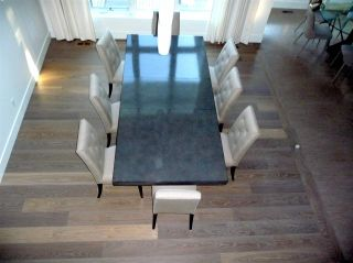Photo 7: 11823 SASKATCHEWAN Drive in Edmonton: Zone 15 House for sale : MLS®# E4241719