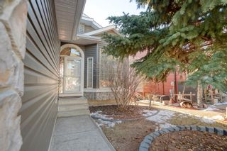 Photo 2: 2391 Morris Crescent SE: Airdrie Detached for sale : MLS®# A1041711