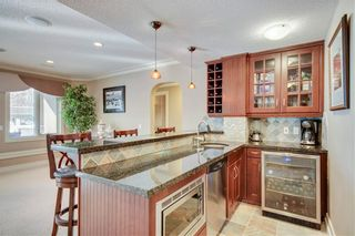 Photo 31: 66 Wentworth Terrace SW in Calgary: West Springs Detached for sale : MLS®# A1114696