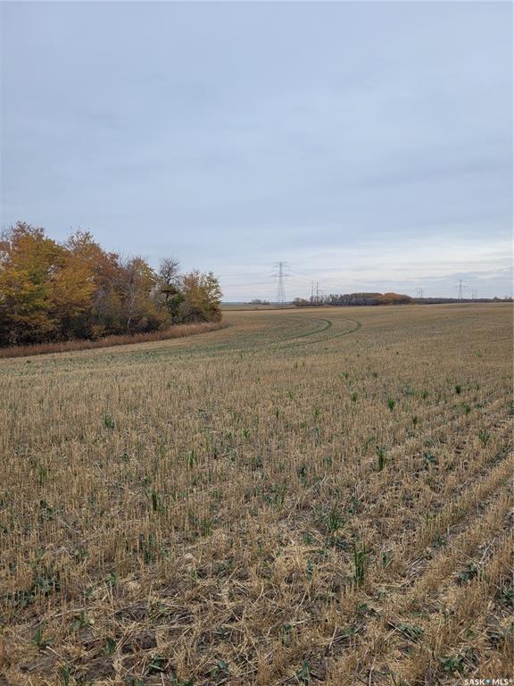 Main Photo: Rystrom Farm in Corman Park: Lot/Land for sale (Corman Park Rm No. 344)  : MLS®# SK873637