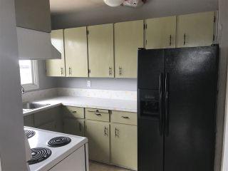 Photo 15: 8807 116 Avenue in Fort St. John: Fort St. John - City NE House for sale (Fort St. John (Zone 60))  : MLS®# R2387923