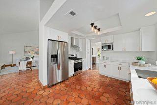 Photo 12: OCEANSIDE House for sale : 4 bedrooms : 360 Vista Marazul
