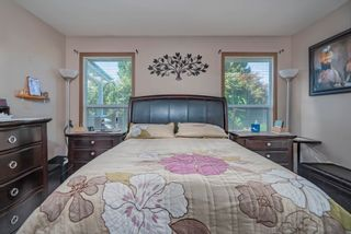 Photo 20: 19383 CUSICK Crescent in Pitt Meadows: Mid Meadows House for sale : MLS®# R2617633