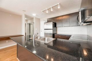 """Photo 9: 1403 4118 DAWSON Street in Burnaby: Brentwood Park Condo for sale in """"Tandem II"""" (Burnaby North)  : MLS®# R2573711"""