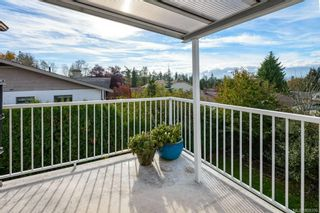 Photo 44: 384 Panorama Cres in : CV Courtenay East House for sale (Comox Valley)  : MLS®# 859396