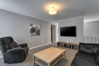 Photo 22: 56 Masters Rise SE in Calgary: Mahogany Detached for sale : MLS®# A1112189