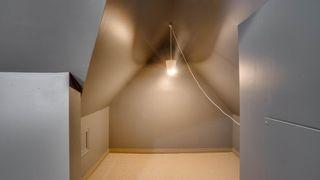 Photo 19: 10733 68 Avenue in Edmonton: Zone 15 House for sale : MLS®# E4248966