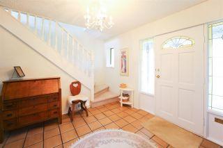 Photo 2: 10431 SPRINGHILL Crescent in Richmond: Steveston North House for sale : MLS®# R2332637