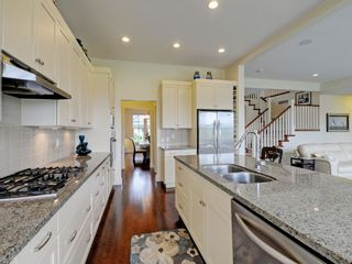 """Photo 9: 14287 37 Avenue in Surrey: Elgin Chantrell House for sale in """"Southport"""" (South Surrey White Rock)  : MLS®# R2167033"""