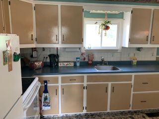 Photo 3: 13 East Pleasant Street in Amherst: 101-Amherst,Brookdale,Warren Residential for sale (Northern Region)  : MLS®# 202011147