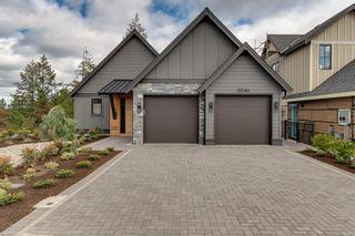 Photo 2: 2046 Pinehurst Terr in Langford: La Bear Mountain House for sale : MLS®# 885832