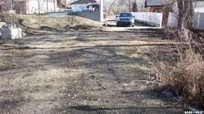 Photo 7: 472 Lake Road in Fort San: Lot/Land for sale : MLS®# SK859314