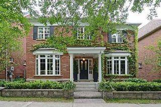 Photo 1: 5 Port Rush Trail in Markham: Angus Glen House (2-Storey) for sale : MLS®# N2952147