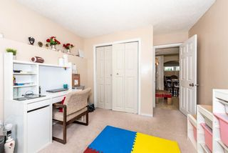 Photo 32: 57 MARTINVALLEY Place in Calgary: Martindale Detached for sale : MLS®# A1117247