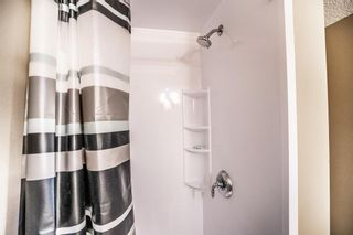 Photo 22: 209 1001 68 Avenue SW in Calgary: Kelvin Grove Apartment for sale : MLS®# A1147862