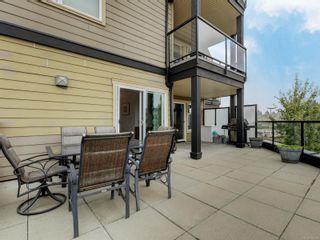 Photo 21: 202 2881 Peatt Rd in : La Langford Proper Condo for sale (Langford)  : MLS®# 855738