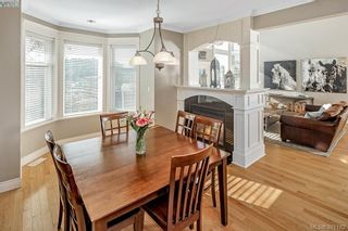 Photo 6: 996 Moss Ridge Close in VICTORIA: Me Metchosin House for sale (Metchosin)  : MLS®# 765939